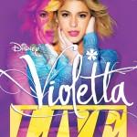 Violetta_live
