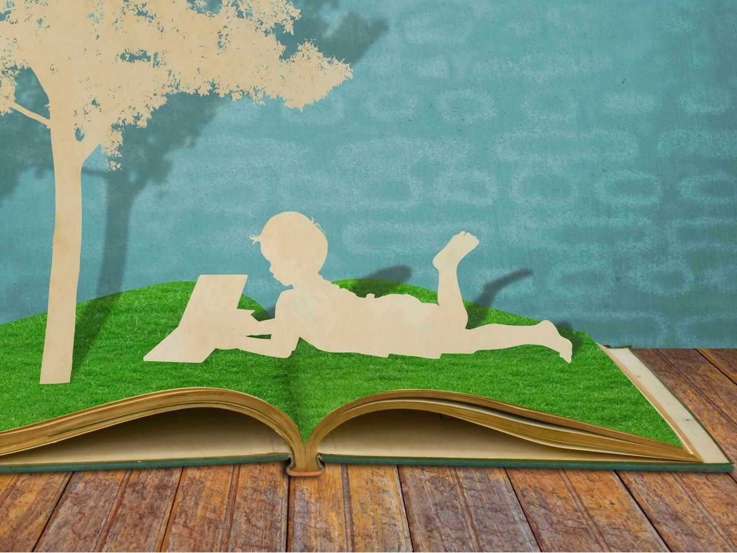 citim in iarba la roaba de cultura