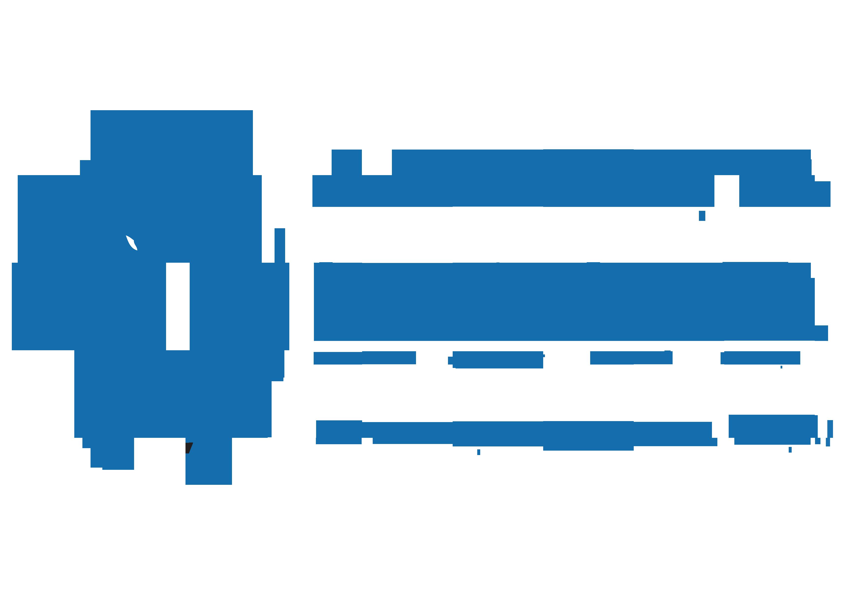 Logo Asociatia M.A.M.E.