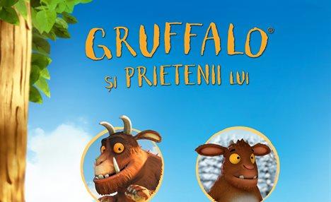 cineeuropa_gruffalo_alap_v4-1