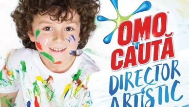 OMO Cauta Director Artistic 1