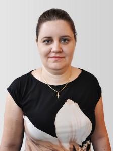 Dr Florenta Cretu