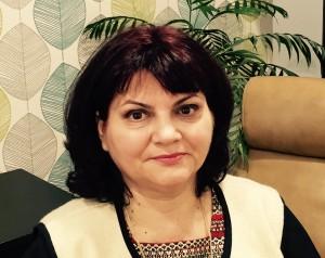 Anca Kosina