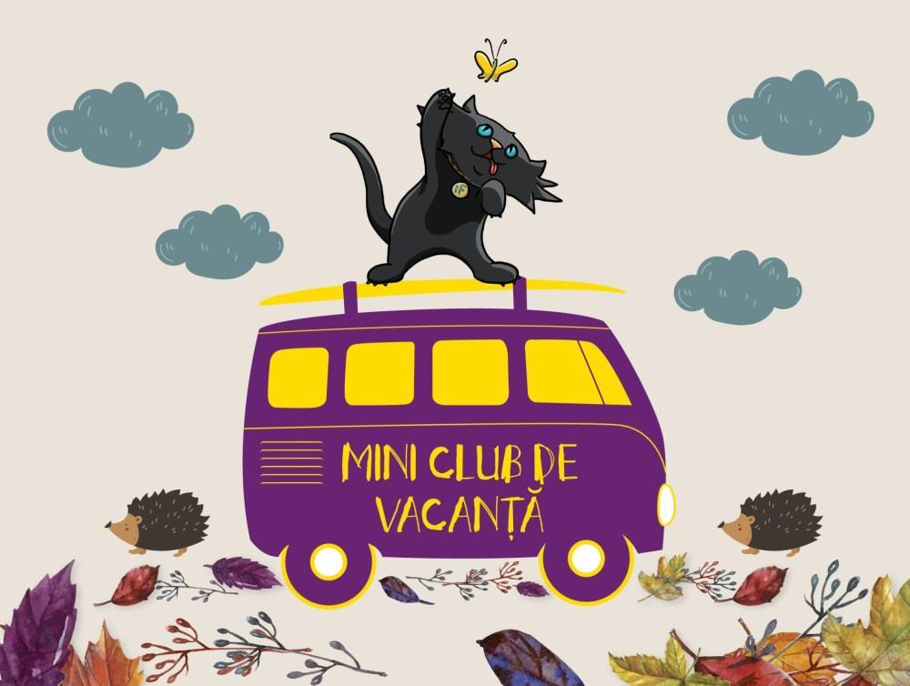 mini-clubul-de-vacanta-in-limba-franceza-rep