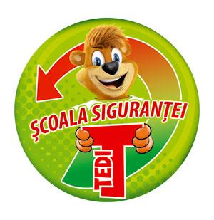 tedi_scoala-sigurantei-logo